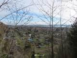81 Beacon Hill Drive - Photo 7
