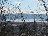 81 Beacon Hill Drive - Photo 8
