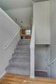 1040 Heron Ridge Avenue - Photo 3