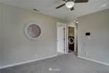 1040 Heron Ridge Avenue - Photo 23