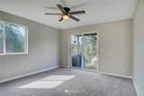 1040 Heron Ridge Avenue - Photo 24