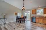 1040 Heron Ridge Avenue - Photo 4