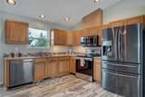 1040 Heron Ridge Avenue - Photo 5