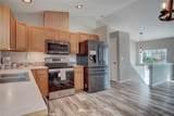 1040 Heron Ridge Avenue - Photo 6