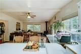 46141 Edgewick Road - Photo 20