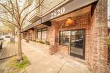 2820 Madison Street - Photo 1