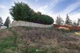 1215 Rolling Hills Drive - Photo 5