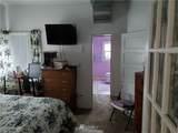 509 Marie Avenue - Photo 10