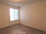 12300 28th Avenue - Photo 13