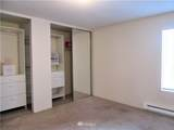 12300 28th Avenue - Photo 15