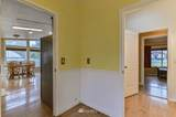 7337 Bellingham Avenue - Photo 12