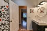 7337 Bellingham Avenue - Photo 13