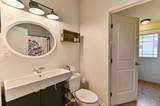 7337 Bellingham Avenue - Photo 14