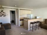 8903 Crescent Bar Rd - Photo 1
