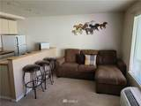 8903 Crescent Bar Rd - Photo 3