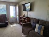 8903 Crescent Bar Rd - Photo 5