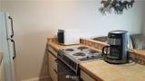 8903 Crescent Bar Rd - Photo 7