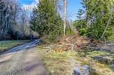 0 Hidden Cove Road - Photo 7