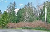 0 Southworth Drive - Photo 4