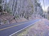 11000 North Shore Road - Photo 13