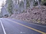 11000 North Shore Road - Photo 14