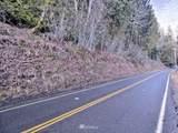 11000 North Shore Road - Photo 20