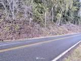 11000 North Shore Road - Photo 21