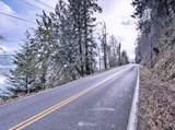 11000 North Shore Road - Photo 23