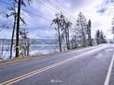 11000 North Shore Road - Photo 24