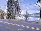 11000 North Shore Road - Photo 30