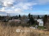 7530 Wooldridge Avenue - Photo 3