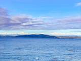 4119 Beach Drive - Photo 20