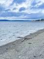 4119 Beach Drive - Photo 29