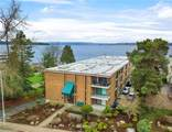 6225 Lake Washington Boulevard - Photo 1
