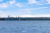 6225 Lake Washington Boulevard - Photo 25
