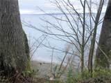 31560 Sunrise Beach Drive - Photo 6