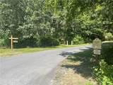 0 Petrich Road - Photo 2