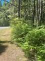 0 Petrich Road - Photo 13