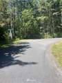 0 Petrich Road - Photo 15
