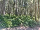 0 Petrich Road - Photo 17