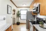 2328 10th Avenue - Photo 9