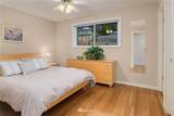 10914 102nd Avenue - Photo 14