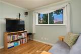 10914 102nd Avenue - Photo 17