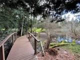 13423 Echo Lake Road - Photo 34