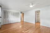 2552 14th Avenue - Photo 18