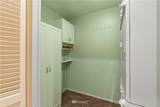 2552 14th Avenue - Photo 28