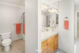 4190 134th Avenue - Photo 32