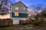 2723 King Street - Photo 38