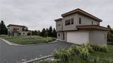 32135 46th Place - Photo 11