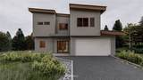 32135 46th Place - Photo 14